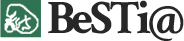 Bestia Logo