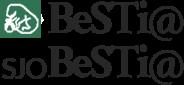 Portal serwisowy systemów BESTIA@ i SJO BESTI@